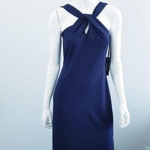 Bebe Maxi Dress Sizes 6,8,10